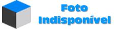 Flexographic Innas FX500